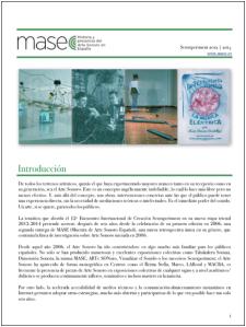 Portada_dossier_proyecto_SXP-MASE_2014