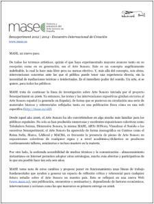 Portada_txt_presentacion_SXP-MASE_2014