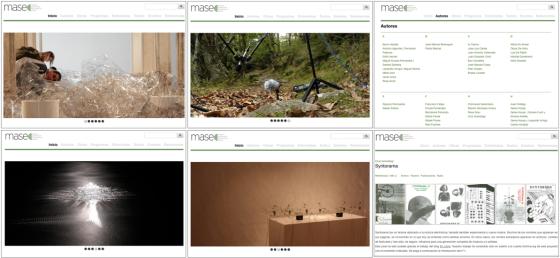 Capturas_nueva_mase_web_portada