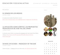 recursos-eduescuchactiva