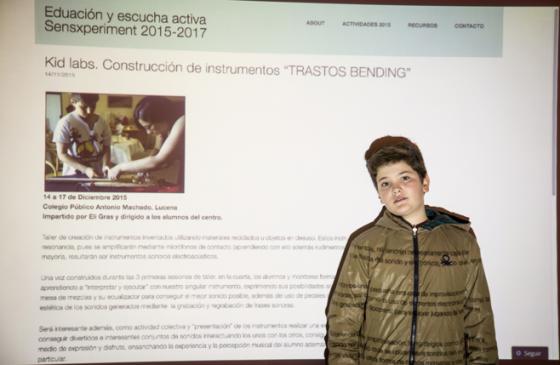 small_eduescuchactiva-presentacion-actividades-2015
