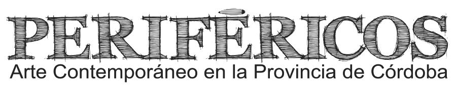 Perifericos Logo BN